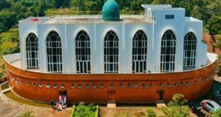 Rekomendasi Tempat Wisata di Semarang Terbaru